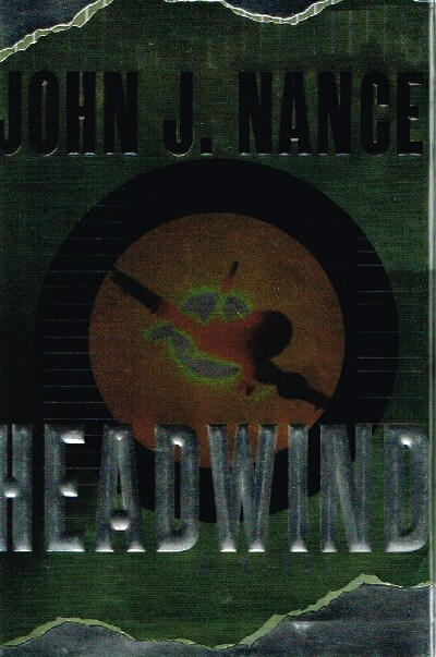 Image for Headwind